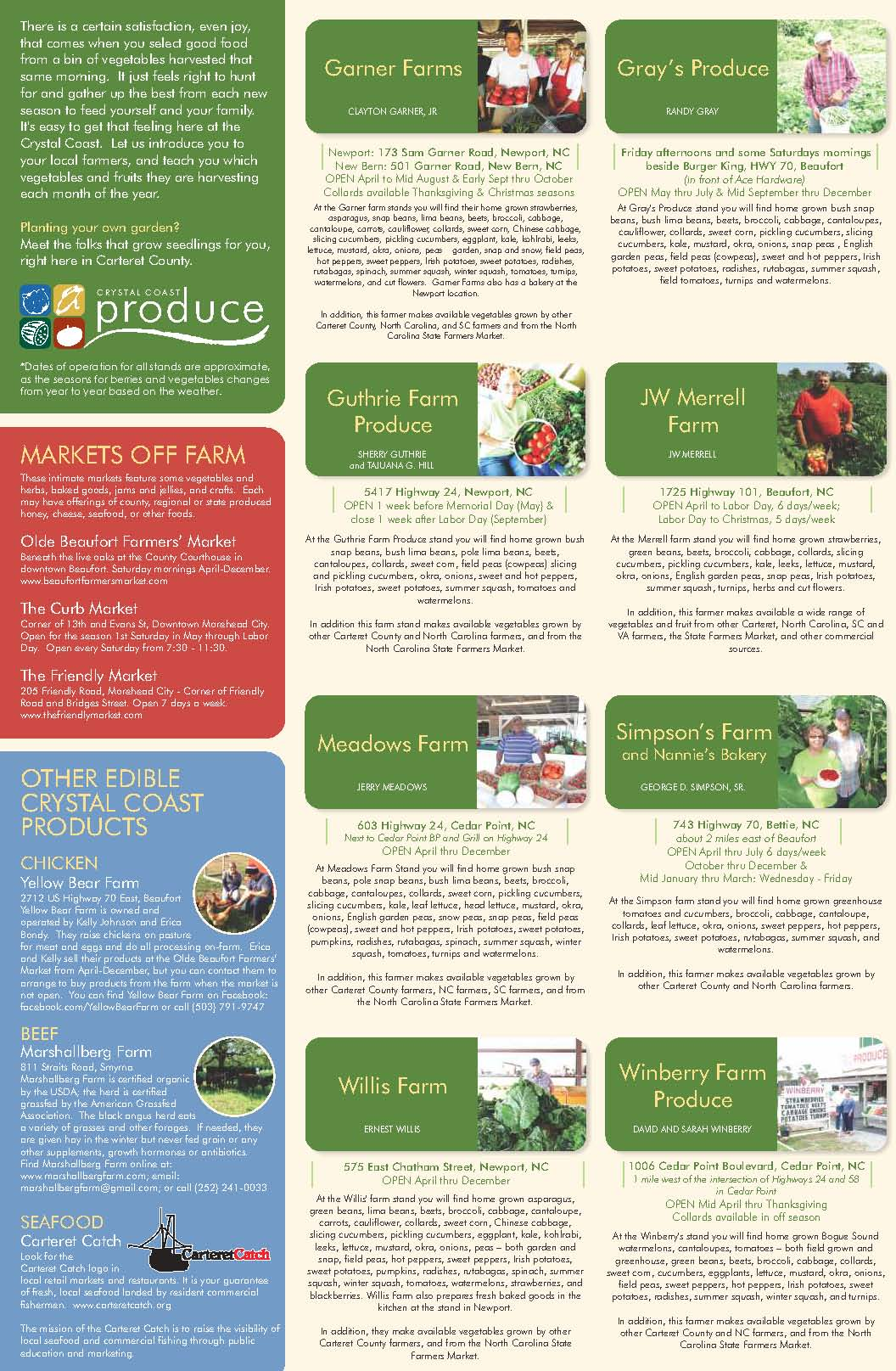 Agriculture Brochure14_Page_2